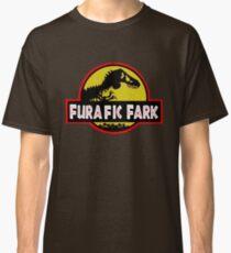 Furafic Fark Classic T-Shirt