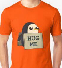 Gunther - Hug Me T-Shirt