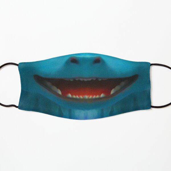 Become Sisu The Last Dragon  Kids Mask