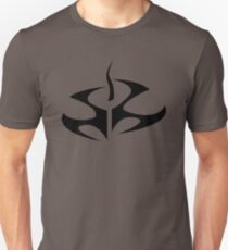 Hitman Logo T-Shirt