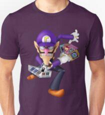 Yu-gi-WAH Unisex T-Shirt