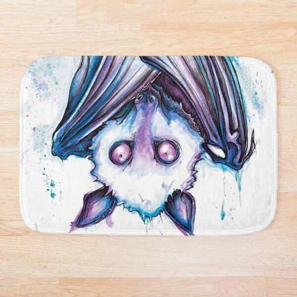 Flatti, Absurd Art Bath Mat