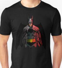 Clint Eastwood is Vengeance Unisex T-Shirt