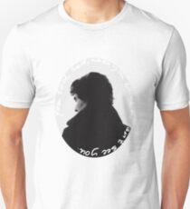 You look sad T-Shirt