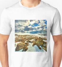 Bogong High Plains T-Shirt