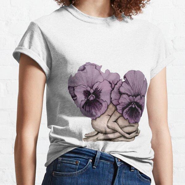 Panies T-Shirts | Redbubble