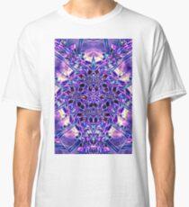 Dreams in Purple Classic T-Shirt