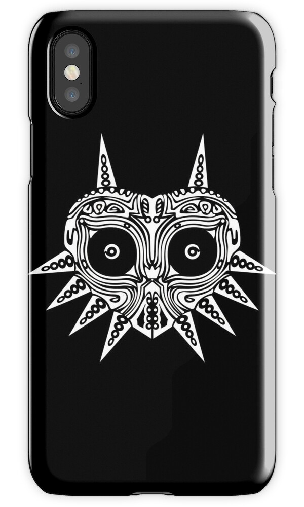 print pictures from iphone quot the legend of majora s mask iphone 4 quot iphone 3633