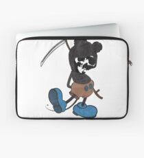 Reaper Rodent Laptop Sleeve