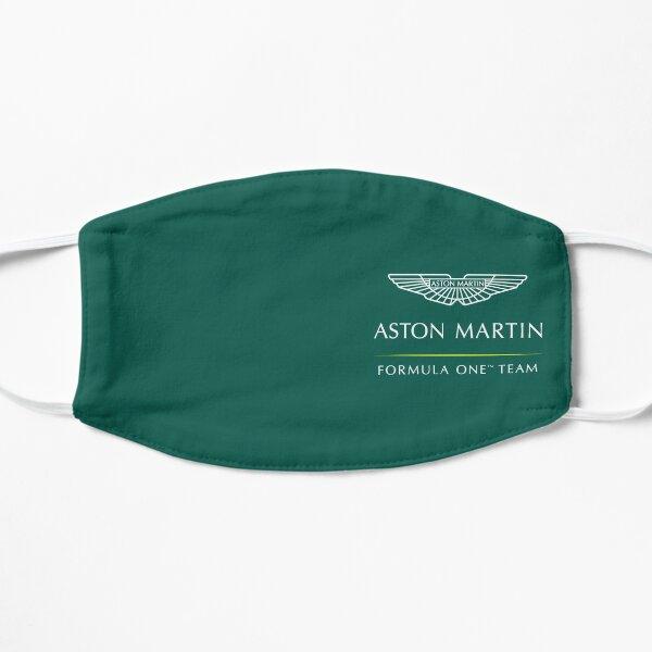 Aston Martin F1 Masque sans plis
