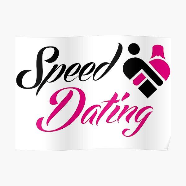 cupidon rush dating site