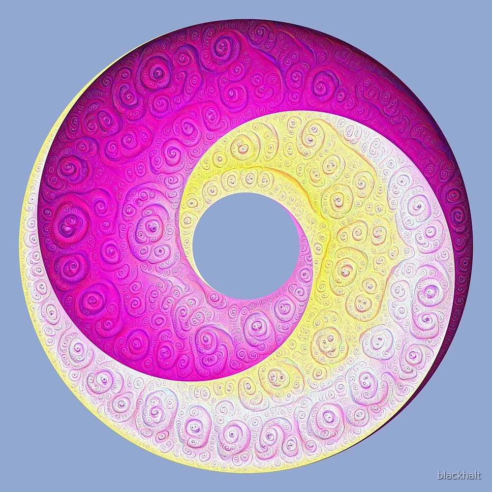 #DeepDream Color Circles Visual Areas 5x5K v1448901772 by blackhalt