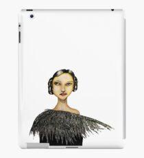 Penny iPad Case/Skin