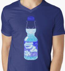 Soda Ramune T-Shirt