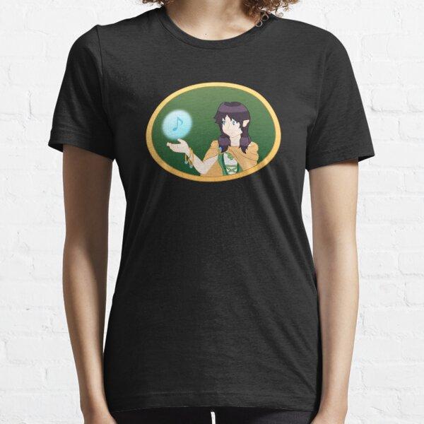 Avanna Essential T-Shirt
