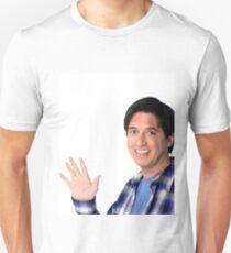 Everyone really likes Raymond  T-Shirt