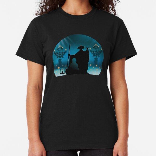 The Phantom of the Opera Classic T-Shirt