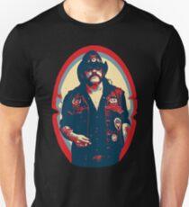 LEMMY T-Shirt