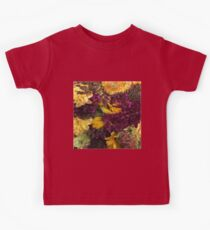 Bloom. Kids Clothes