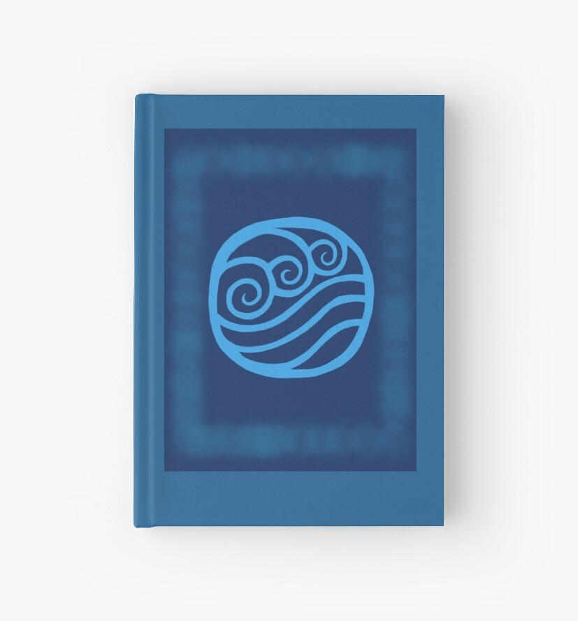 Avatar Water Symbol Gallery Free Symbol And Sign Meaning