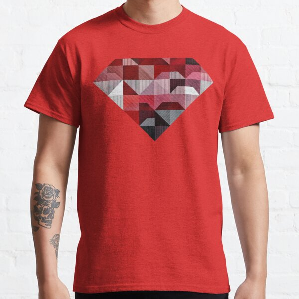 pyttyrnn Classic T-Shirt