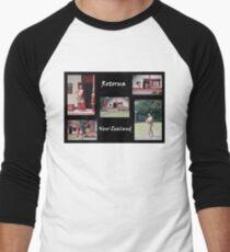 Rotorua I T-Shirt