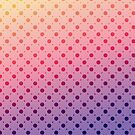 Pinky Polka Dots by BluAlien