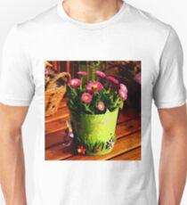 Bellies20160202 Unisex T-Shirt
