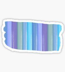 Provence Sticker