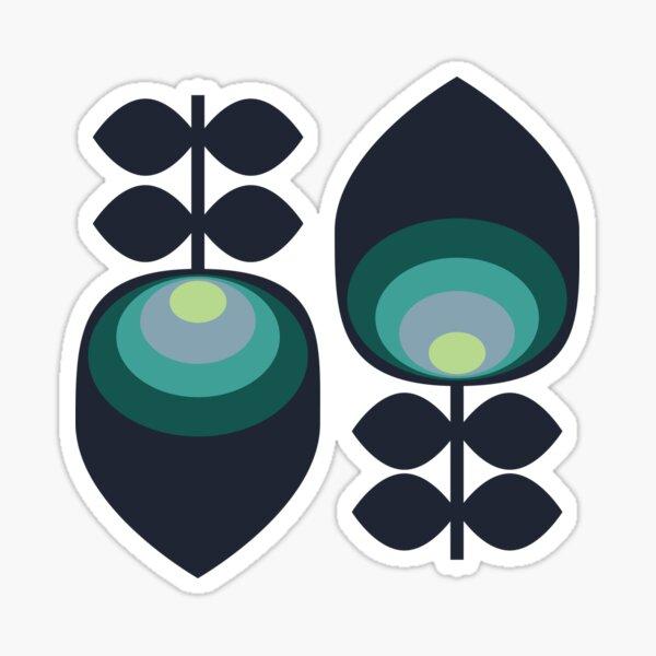 Hoodwinked Sticker