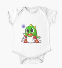 Baby Bub Kids Clothes
