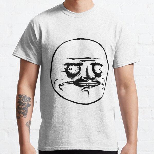 ME GUSTA Classic T-Shirt