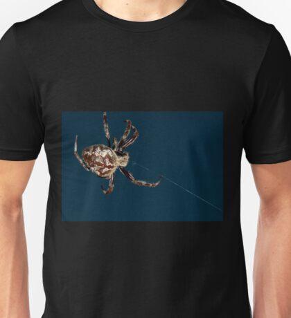 Orb Weaver, Botany Bay T-Shirt