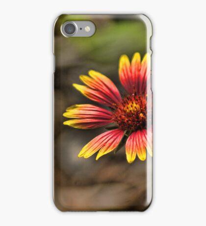 Paint Brush iPhone Case/Skin
