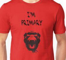 12 Monkeys Unisex T-Shirt