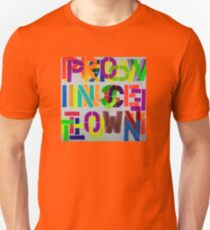 Provincetown Fun! • Dave Hay Unisex T-Shirt
