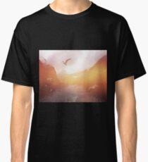 Landscape 04 Classic T-Shirt