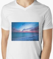 If By Sea T-Shirt