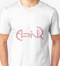 Pink Memory - APINK Unisex T-Shirt