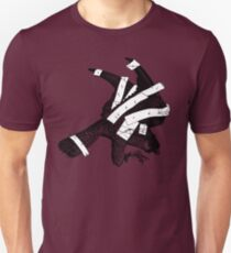 Falcon Taxidermy T-Shirt