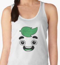 Guava Juice Women's Tank Top
