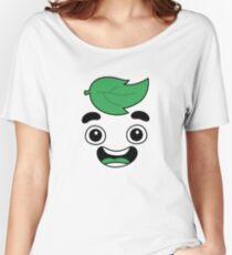 Guava Juice Women's Relaxed Fit T-Shirt