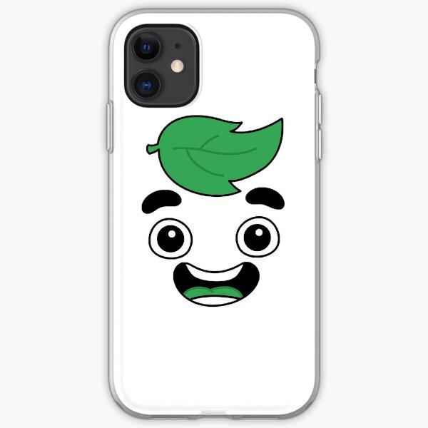 Guaven saft iPhone Flexible Hülle