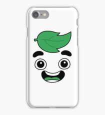 Guava Juice iPhone Case/Skin