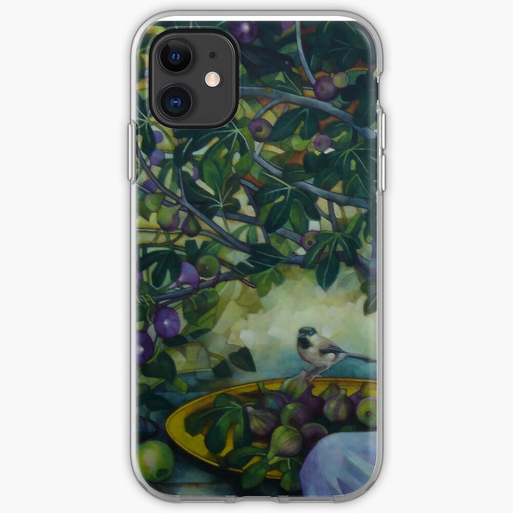 Pomona iPhone Case & Cover