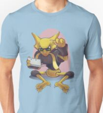 Alaka Cute T-Shirt