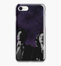 IWTB iPhone Case/Skin