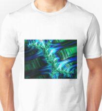 Crash Into You Unisex T-Shirt
