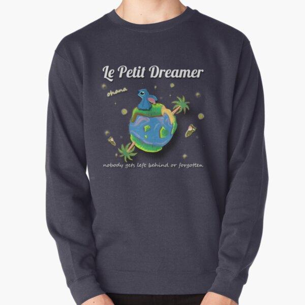 Le Petit Träumer Pullover