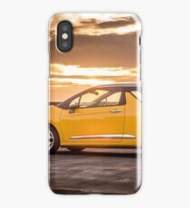Citroen DS3  iPhone Case/Skin